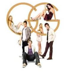 Gossip Girl Season 4 Episode 13