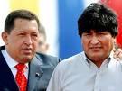 en consonancia con la actitud de Chávez que limita y controla la libertad de prensa