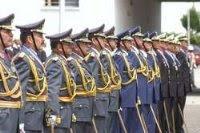 los militares no aceptaron cerrar el Congreso. no tiene sentido apoyar la democracia y
