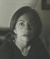 la socióloga y periodista Centa Reck debería asumir la tarea