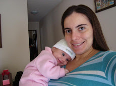 rebeca dabura simon junto a su joven mamá
