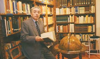 potosino.historiador.político un gran valor de las letras bolivianas