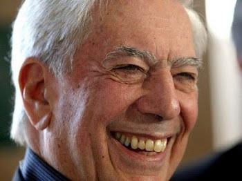 nacido en Arequipa, crecido en Cochabamba Mario Vargas tiene vocación libertaria