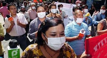 después de los feríados retorna la lucha de los periodistas por la Ley Mordaza