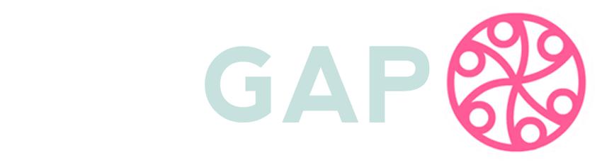 Grupo de arte político G.A.P