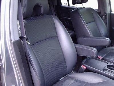 Pumpkin fine cars and exotics 2006 honda cr v special edition for Honda crv 2006 interior