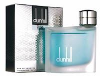 http://3.bp.blogspot.com/_-e6UB8gU-mE/TE27Sezu5hI/AAAAAAAAAE0/uzWA0hAM-8k/s1600/dunhill+pure+men.jpg