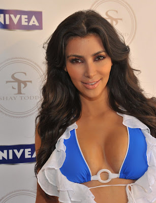 kim kardashian wallpapers. kim kardashian wallpapers.