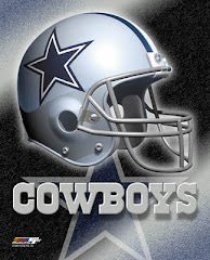 HOW BOUT DEM COWBOYS!