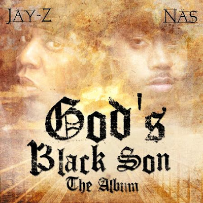 Jay z blueprint 3 zip jay z nas gods black son malvernweather Gallery