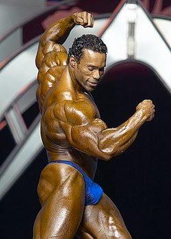 black gay dominican porn