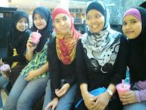 members..