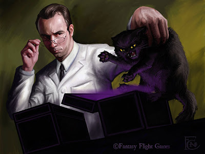 The Art Of H.P. Lovecraft's Cthulhu Mythos Download.zip