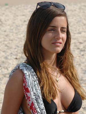 Erika Mader
