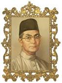 Allahyaraham Tun Hussein bin Dato' Onn