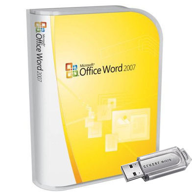 Unlock password protected word document 2007