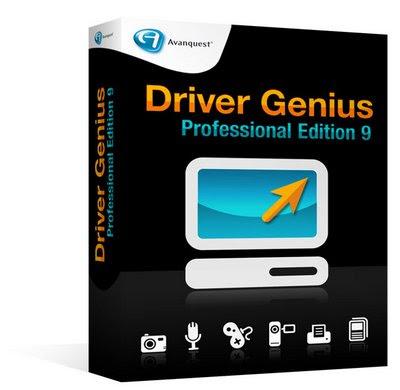 http://3.bp.blogspot.com/_-eUJjJdXvT8/SrJ5rmN0ieI/AAAAAAAAAC8/uRGdxuhh4v0/s400/Driver_Genius_Professional_Edition-Box-Caja.jpg