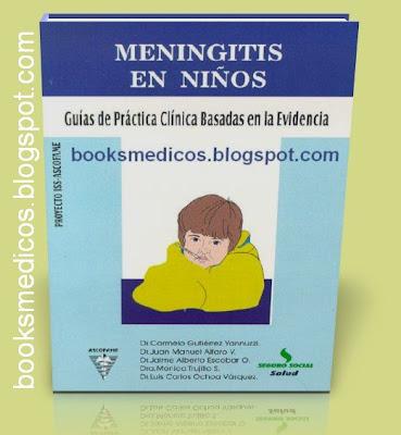 Cartas Plantillas Y Mucho M 225 S Gu 237 As De Pr 225 Ctica Cl 237 Nica Meningitis En Ni 241 Os