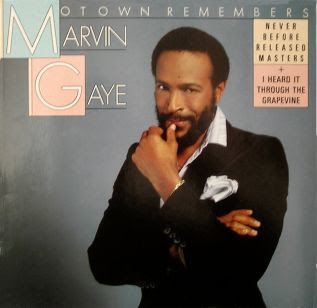 [Bild: Marvin+Gaye+Motown+Remembers.jpg]