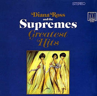 Diana Ross & The Supremes (1967)