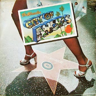 City Of Angels (1975)