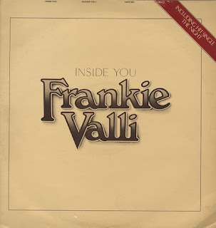 Frankie Valli (1975)