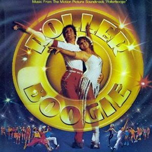 Roller Boogie 1979
