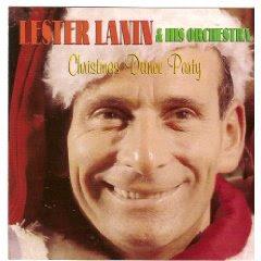 A Ballroom Christmas (1959)