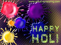 Holi Special Wallpapers