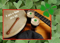 2010 st patricks day celebrations wallpaper