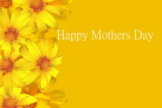 wallpapers on mothers day