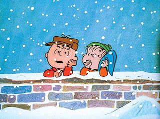 merry christmas charlie brown wallpaper