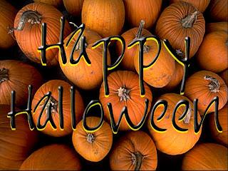 Download Happy Halloween Wallpapers