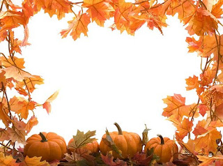 Myspace Thanksgiving Backgrounds
