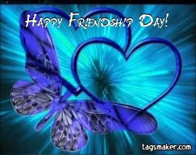 Free Friendship Wallpapers For Desktop. Friendship Day Wallpapers