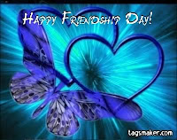 Free Friendship Day Wallpapers