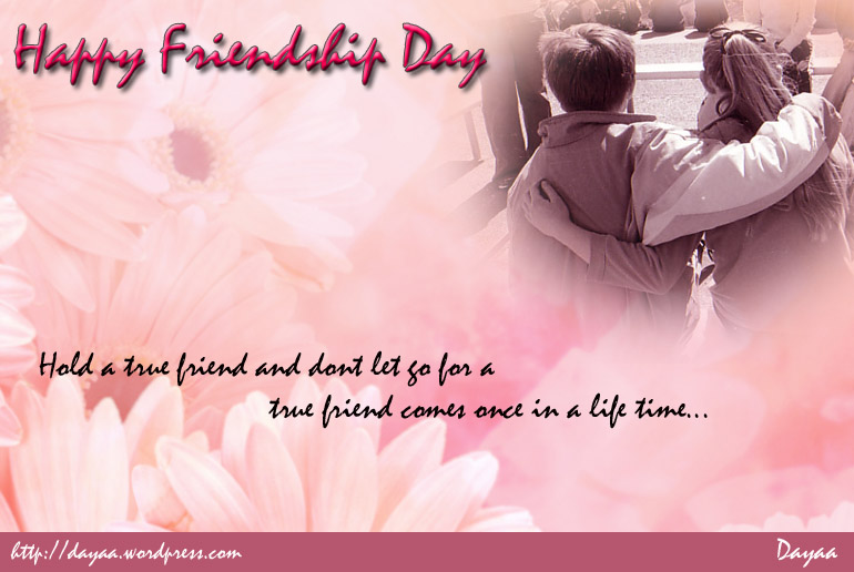 ... Wallpapers: FRIENDSHIP DAY Wallpapers, Free FRIENDSHIP DAY Wallpapers