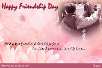 wallpapers for friendship day