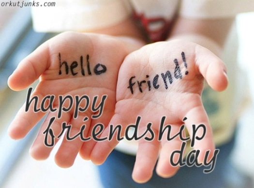 Happy-Friendship-Day-Pictures.jpg