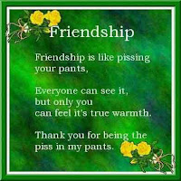 Friendship Day Poem Wallpapers