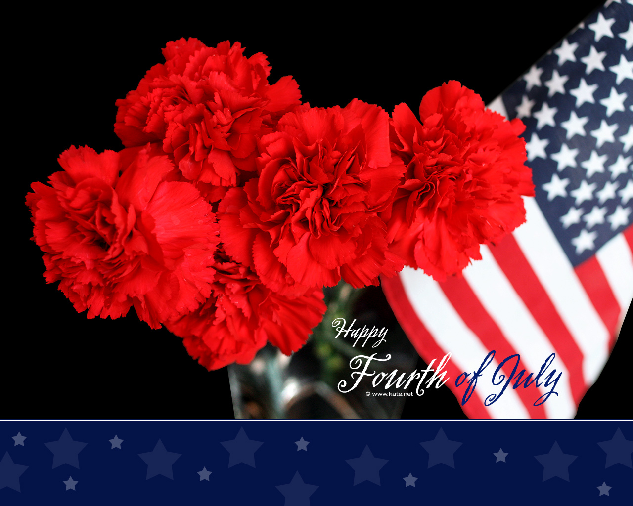 http://3.bp.blogspot.com/_-ej2nIqR7_A/TCYtB-Br8NI/AAAAAAAACI8/v3FeT4LgIXk/s1600/Fourth_of_July_Carnation_Flowers_and_Flag_Wallpaper.jpg