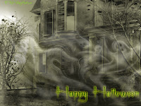 free wallpapers for halloween