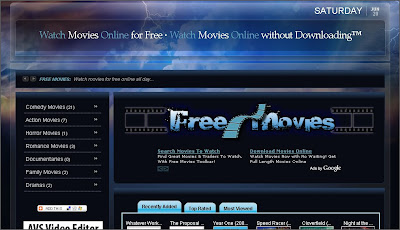 freemoviesnosignups iamsandman.com free movies with no signups no subscriptions and no surveys