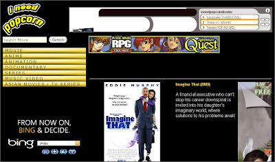 freemoviesnosignups ineedpopcorn.com free movies with no signups no subscriptions and no surveys
