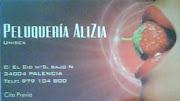 Peluqueria AliZia