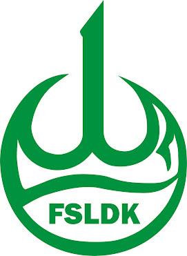 FSLDK OC !!!