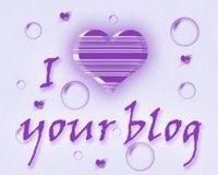 Sevdiğim bloglar