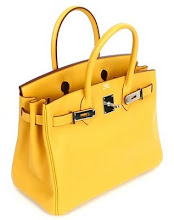 Birkin