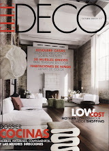 Elle Deco