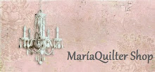 Mara Quilter Shop